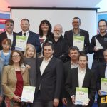 gewinner-innovationspreis
