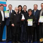 gewinner-innovationspreis-trendmesse