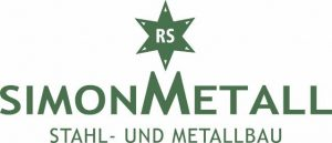 logo-simon-metall